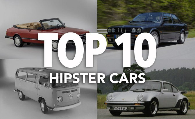 top-10-hipster-cars