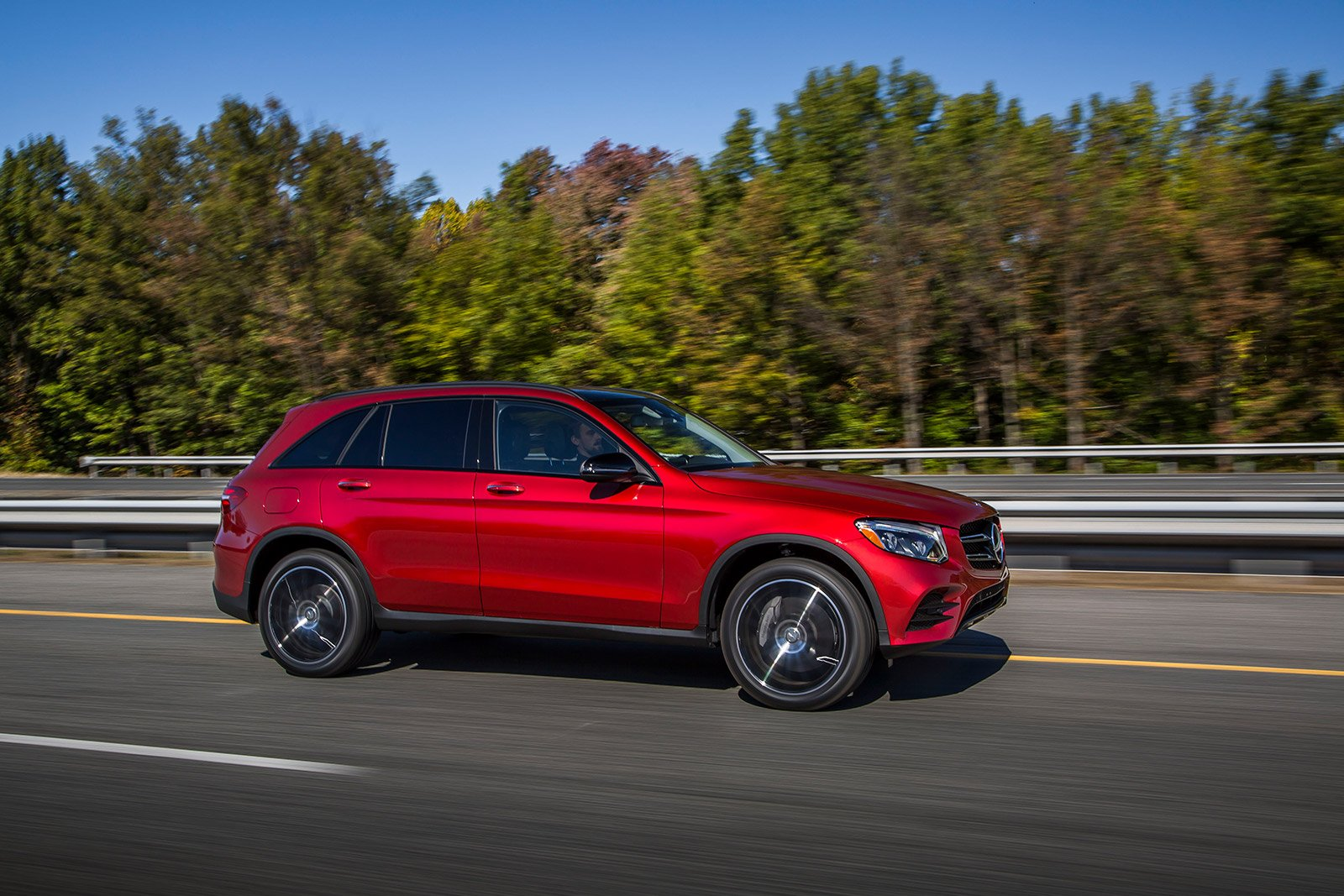 Top 15 Safest Cars Of 2018 According To Iihs 187 Autoguide
