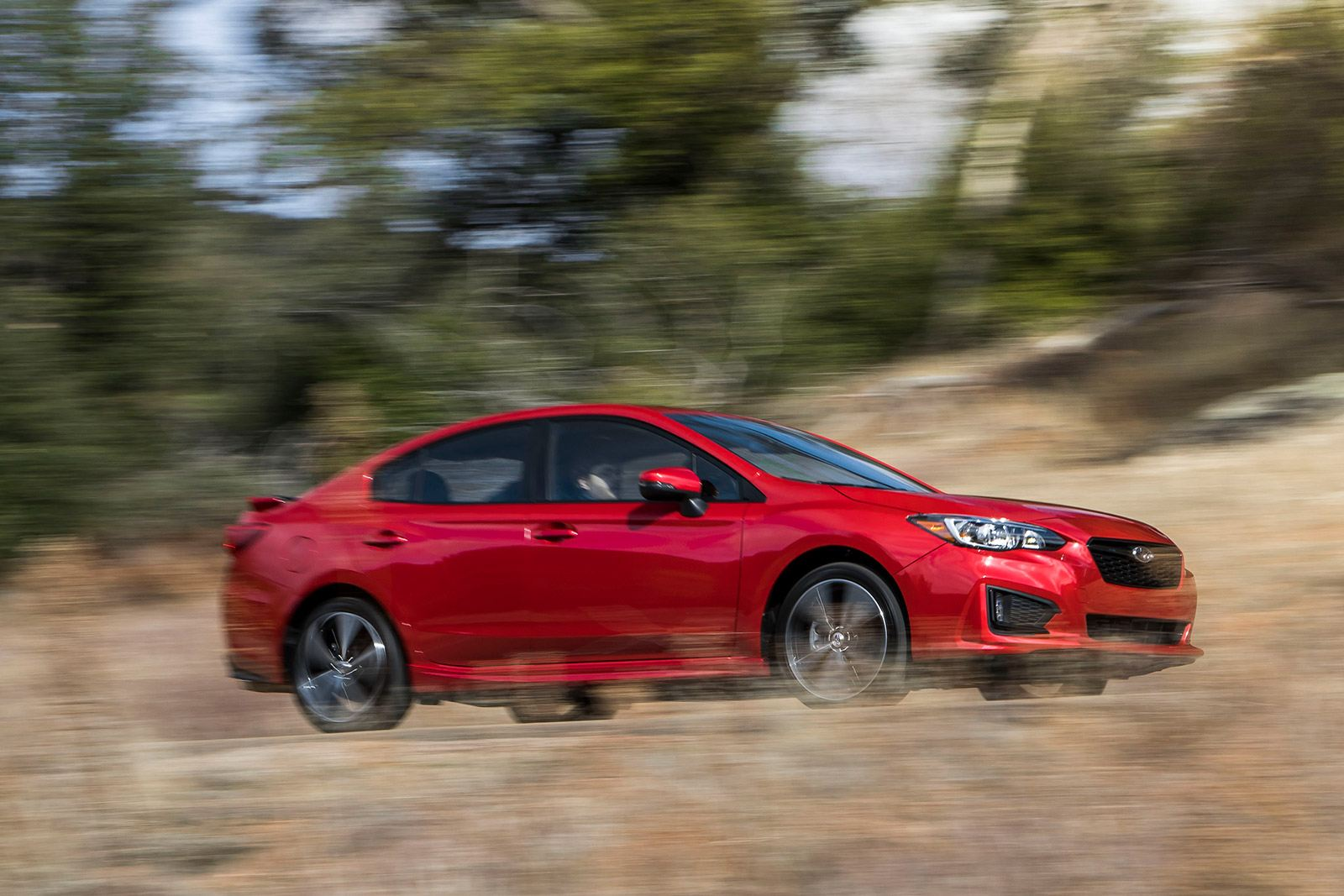 Top 15 Safest Cars Of 2018 According To IIHS » AutoGuide