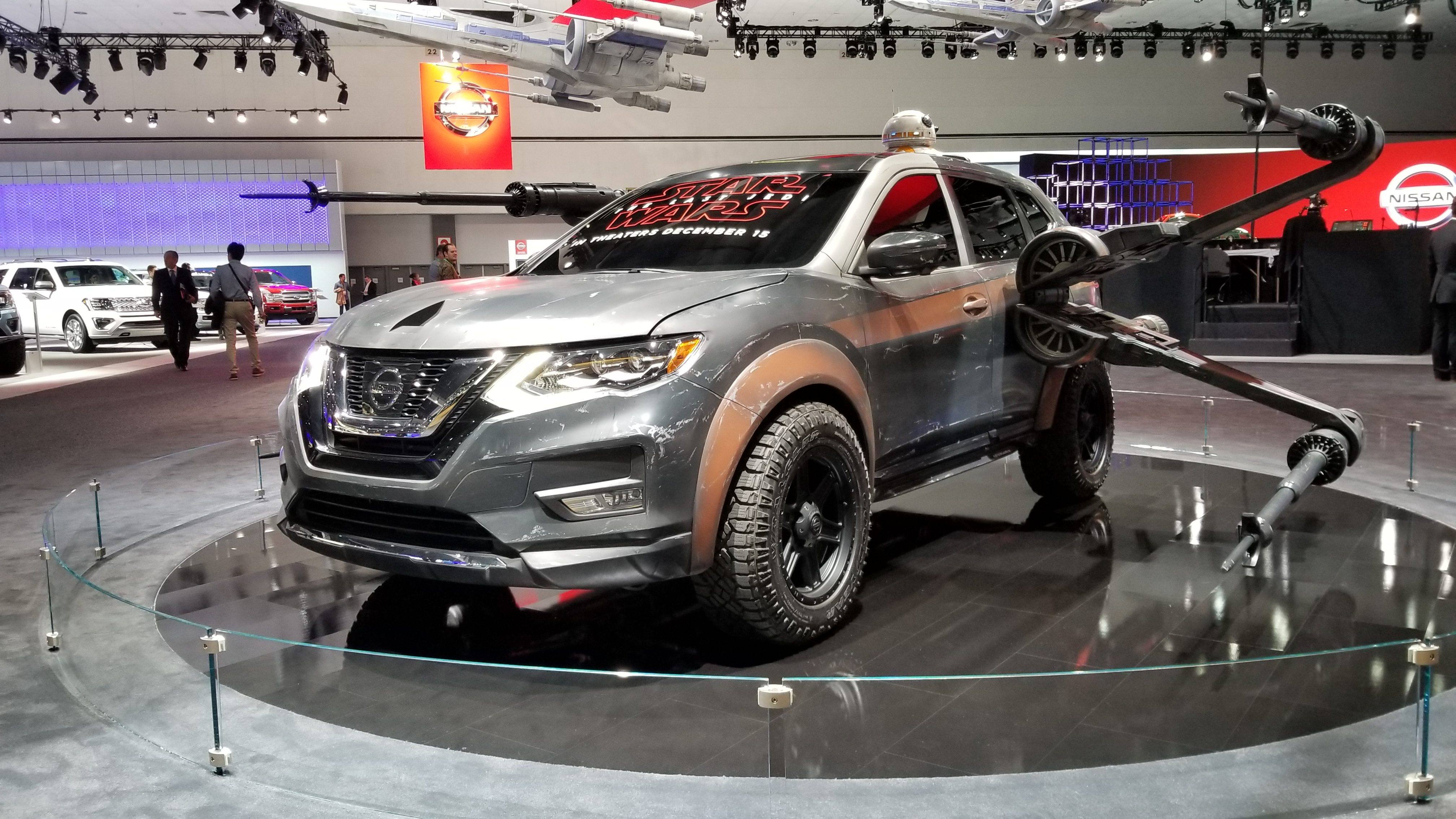 car from japan murano article review seo nissan reviews