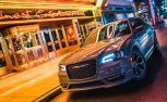 2018 Chrysler 300 Review
