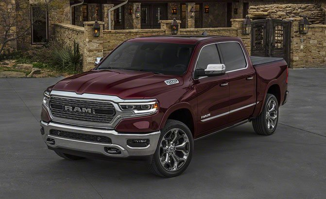 2019 ram 1500 top 10 things you need to know news. Black Bedroom Furniture Sets. Home Design Ideas