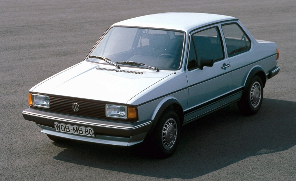 10 Interesting Facts About The History Of The Volkswagen Jetta Autoguide Com News