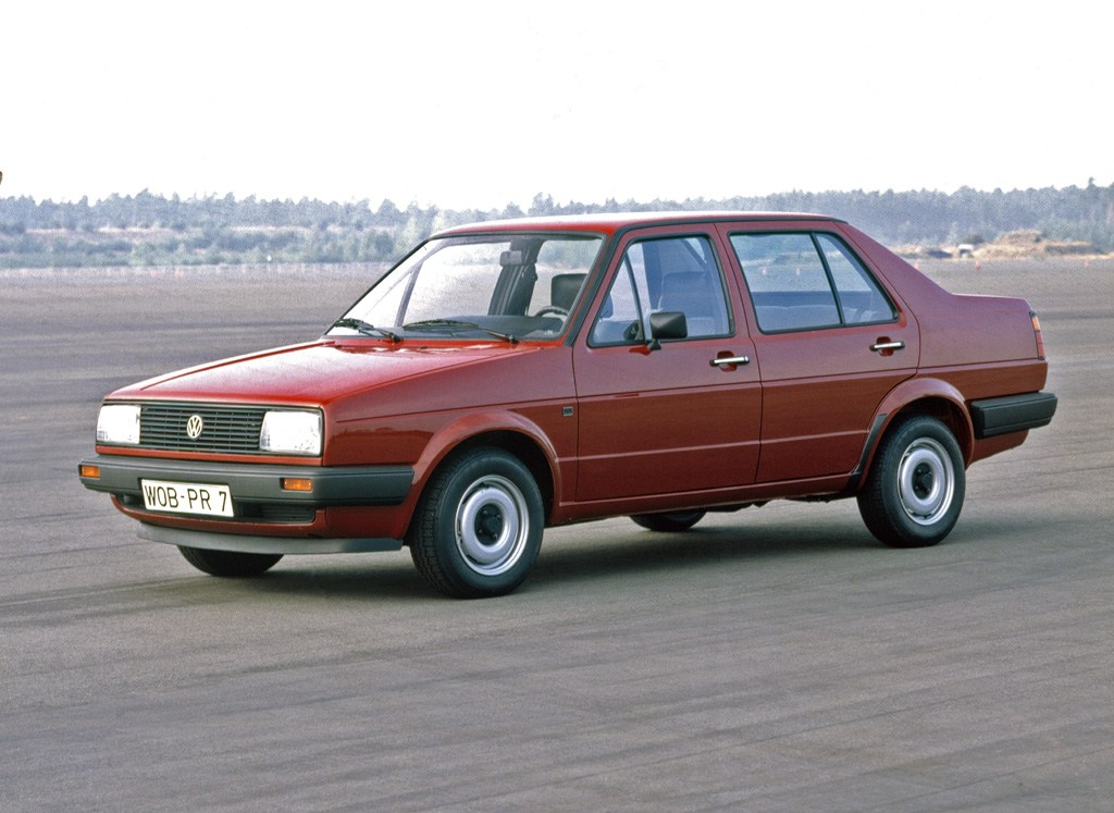 10 Interesting Facts About the History of the Volkswagen ...