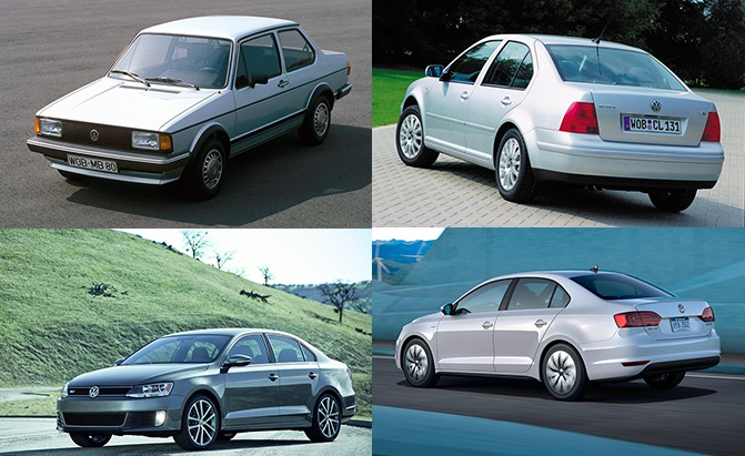 10 interesting facts about the history of the volkswagen jetta news. Black Bedroom Furniture Sets. Home Design Ideas