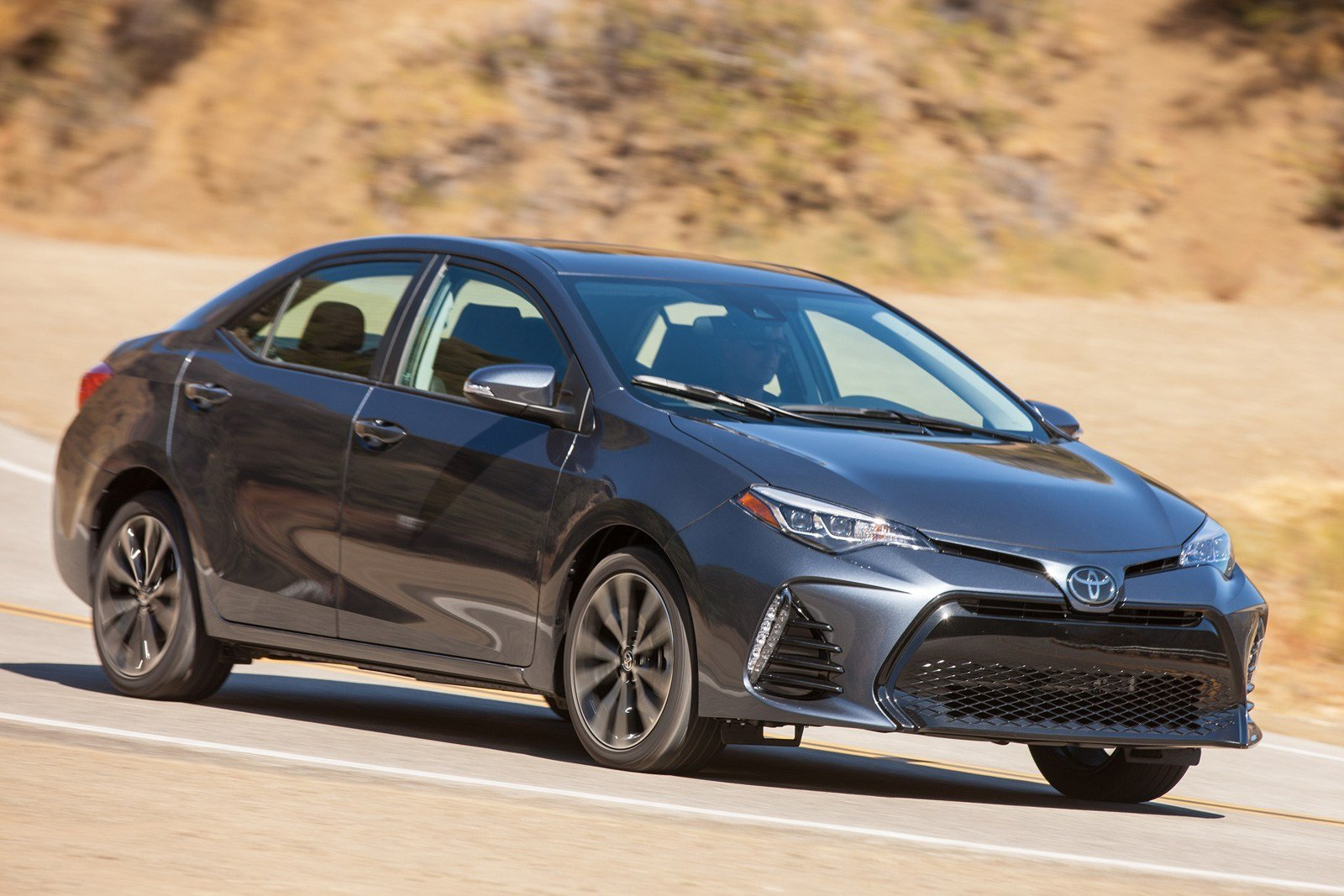 Best Luxury Cars  Consumer Reports