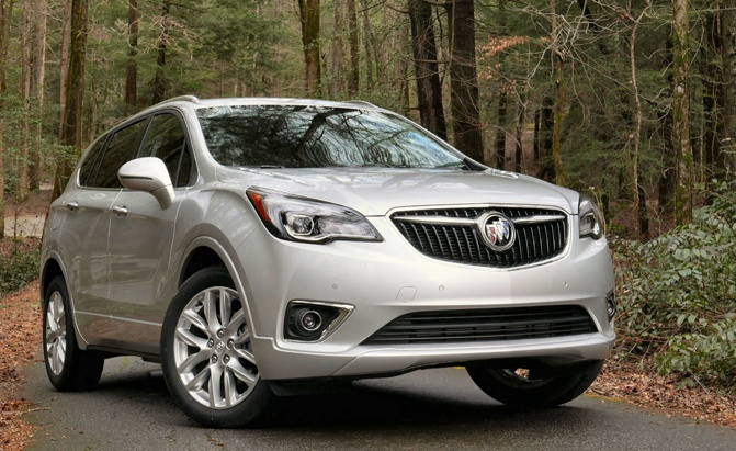 2019-Buick-Envision-review-photo-Benjamin-Hunting-AutoGuide00019