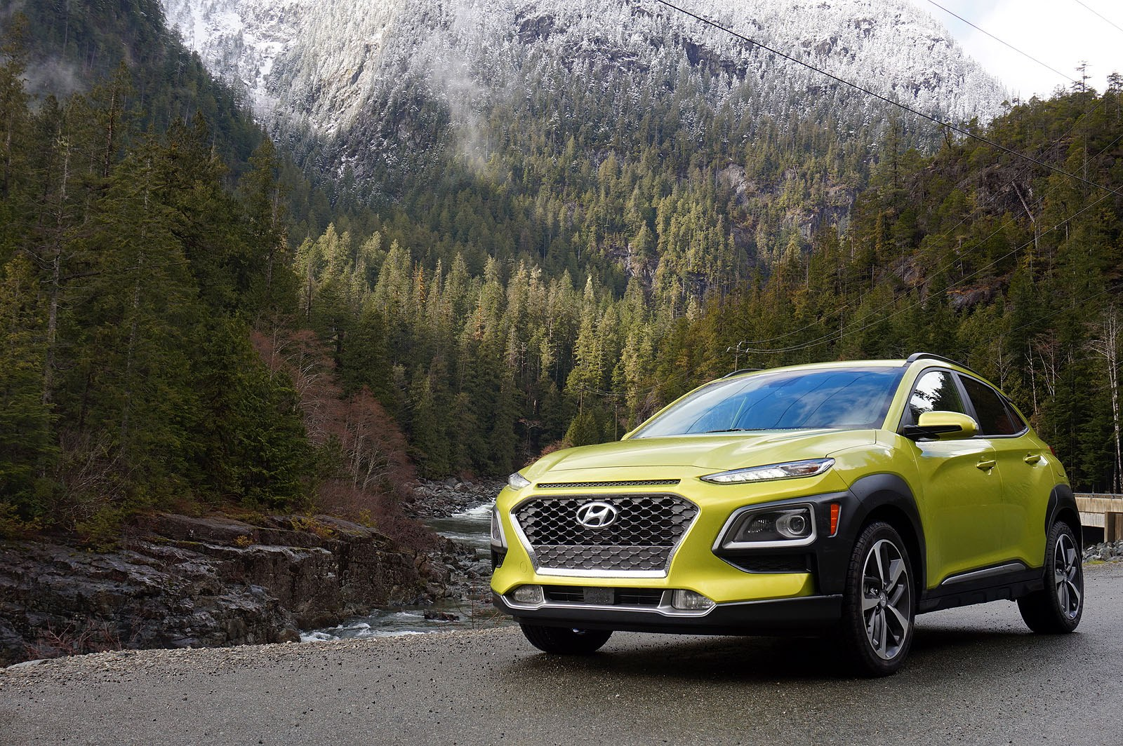 2018 Hyundai Kona Review-LAI-043