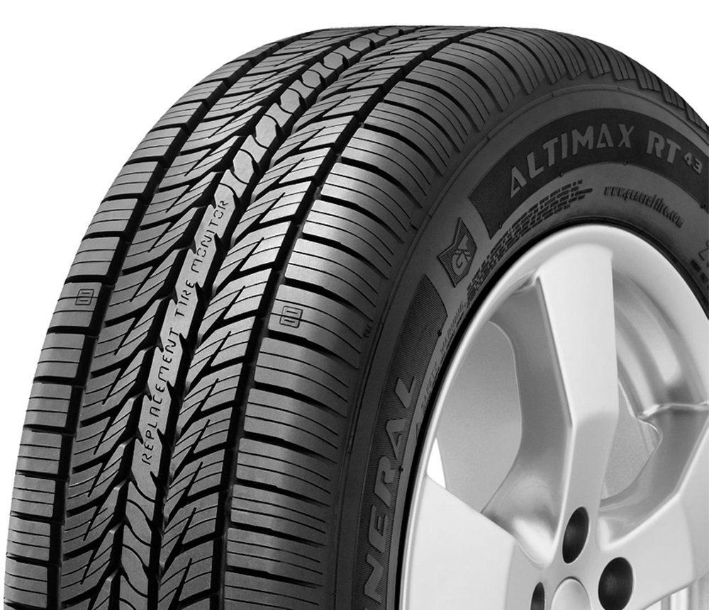 All Weather Tire >> Wet Weather Tires That Are Great For Spring Showers