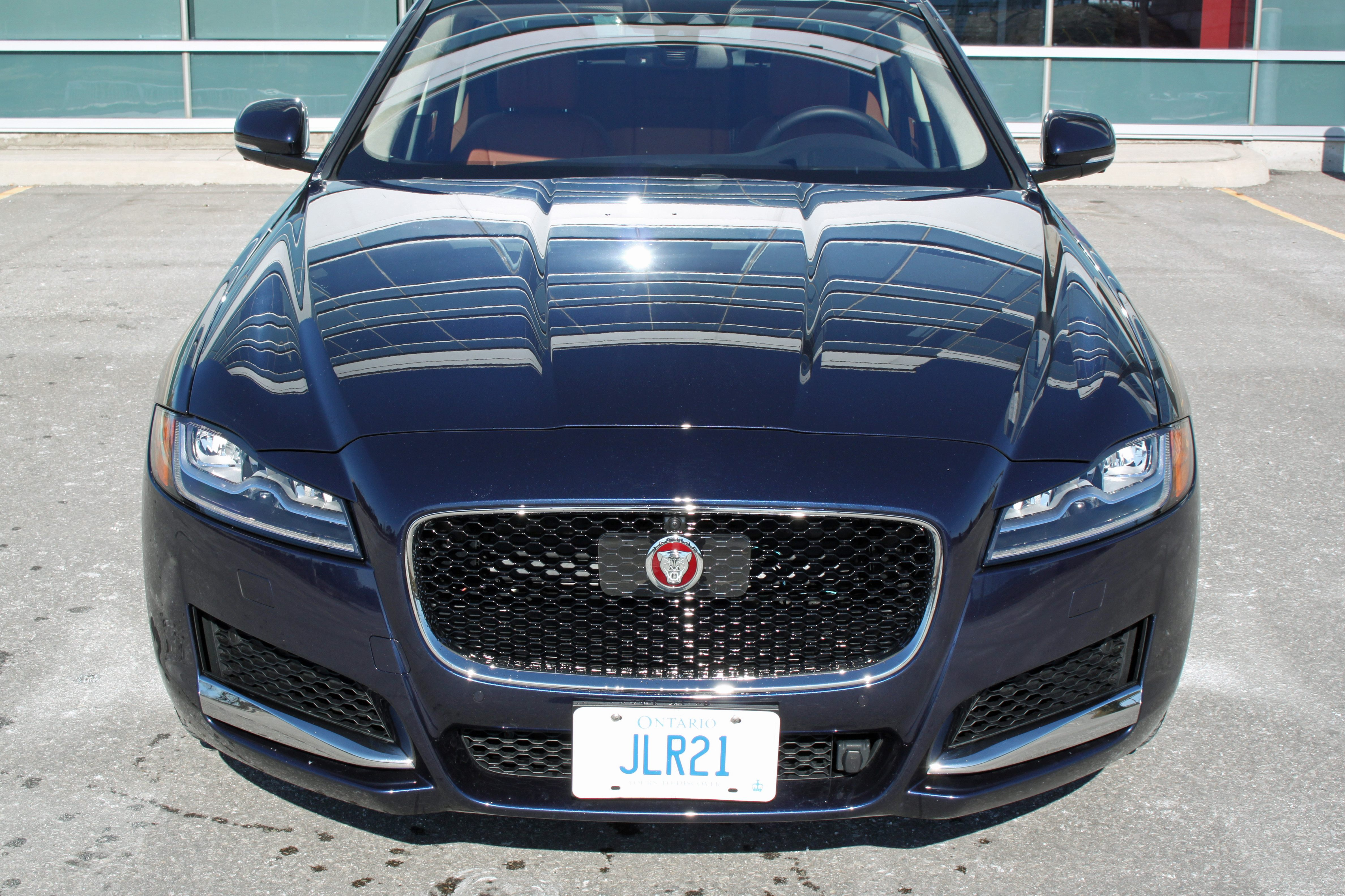 groovecar supercharged research xf large jaguar grey sale lunar composite sedan for used