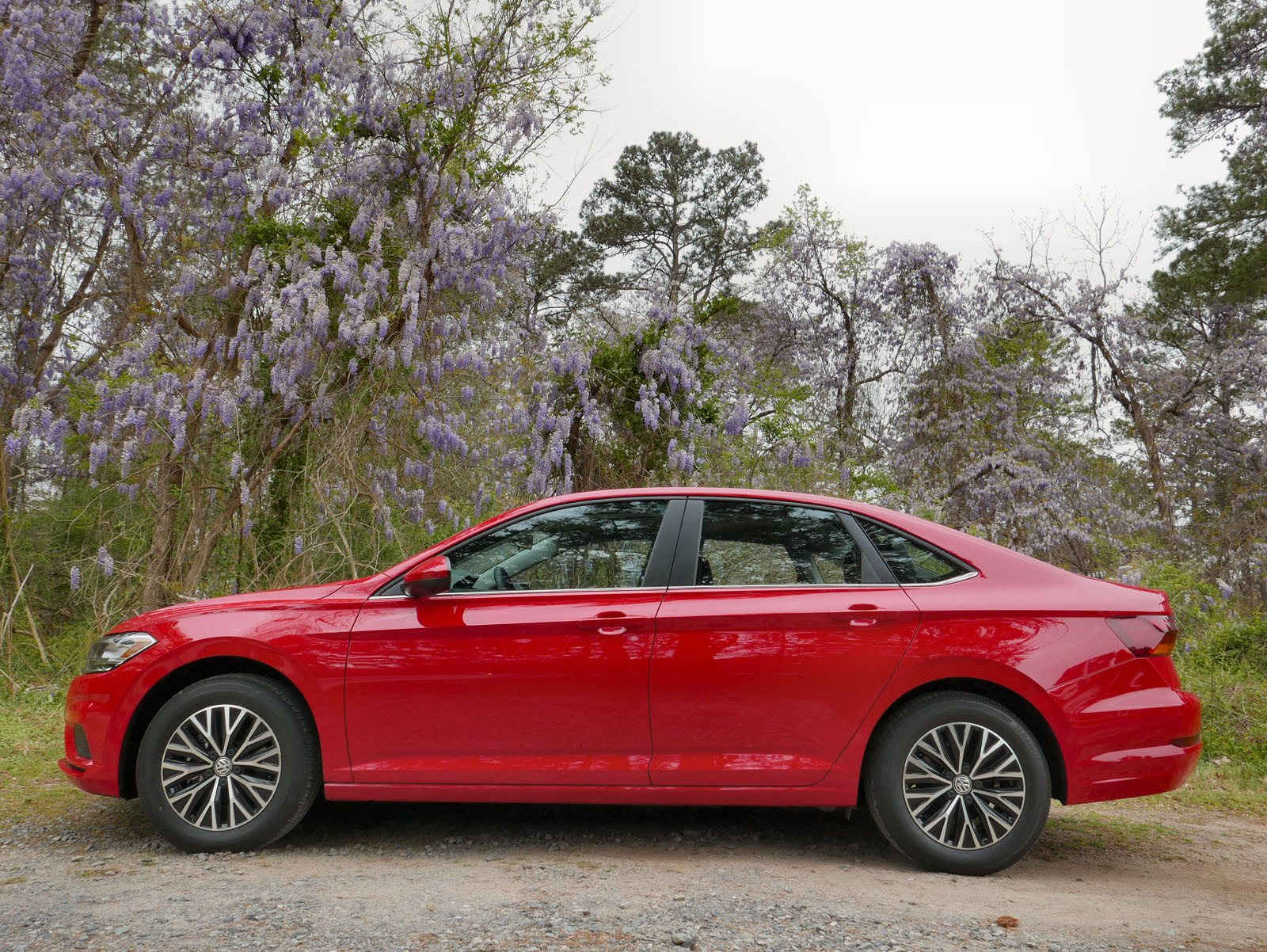 2019 Volkswagen Jetta Review-Ben Hunting-09