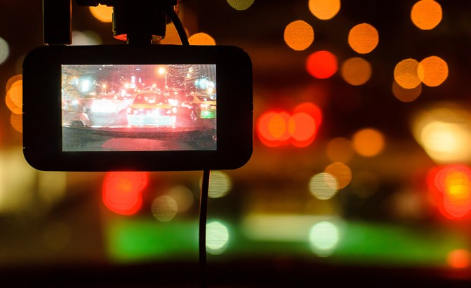 What you need to know before buying a dash cam