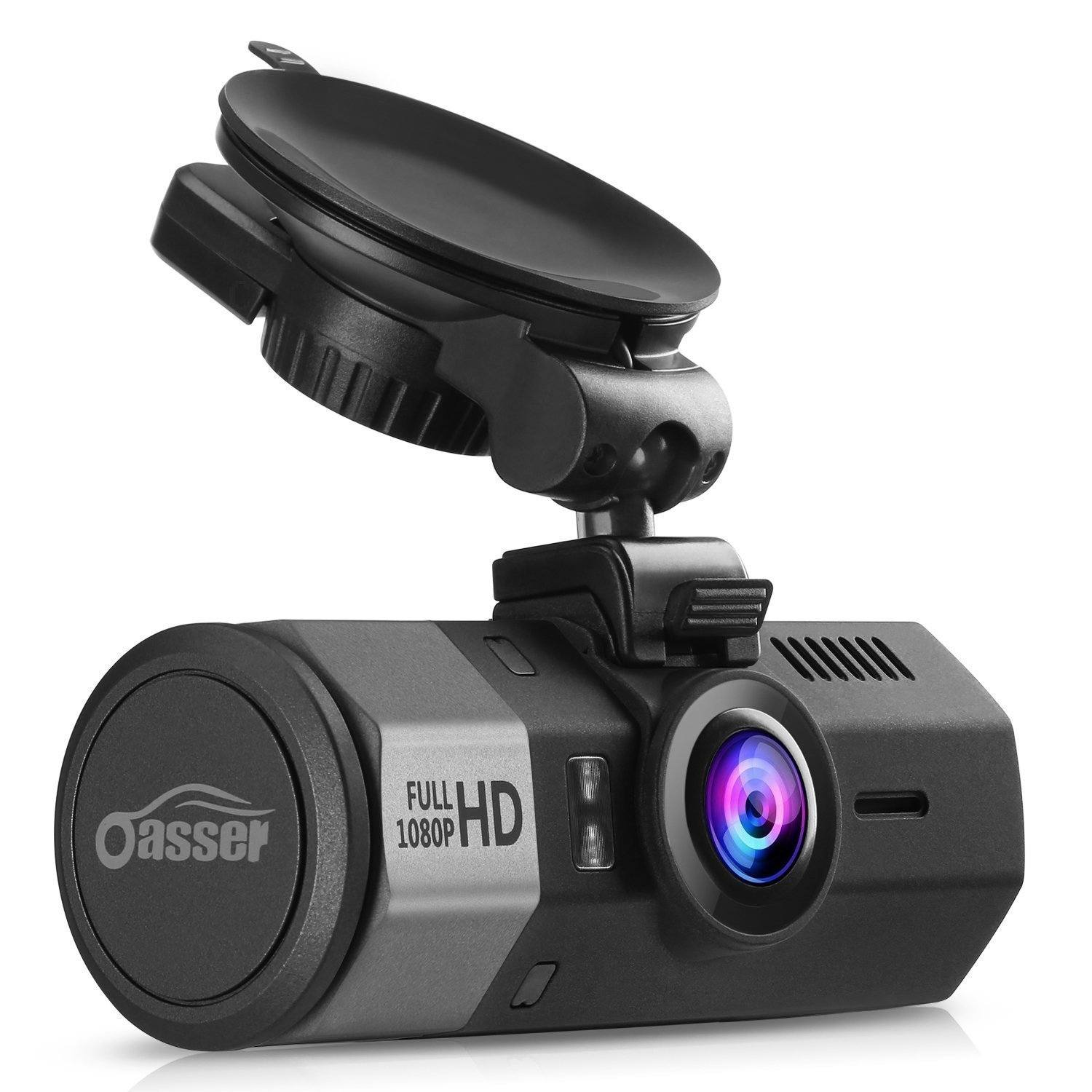 5 things you need to know before buying a dash cam. Black Bedroom Furniture Sets. Home Design Ideas