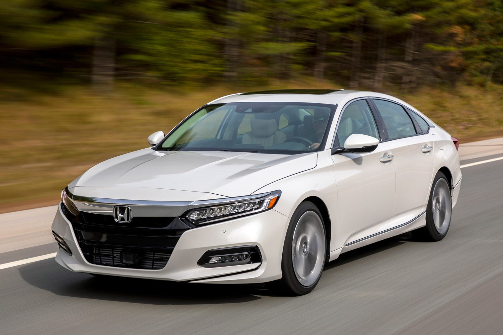 Top 10 Cars with the Lowest Recall Rates » AutoGuide com News