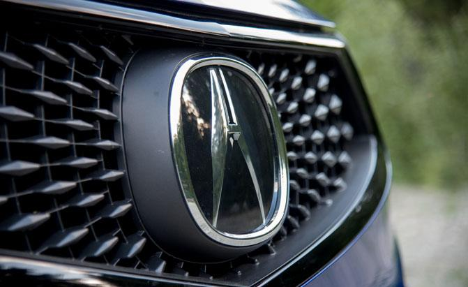 Where Is Acura From And Where Is Acura Made 187 Autoguide