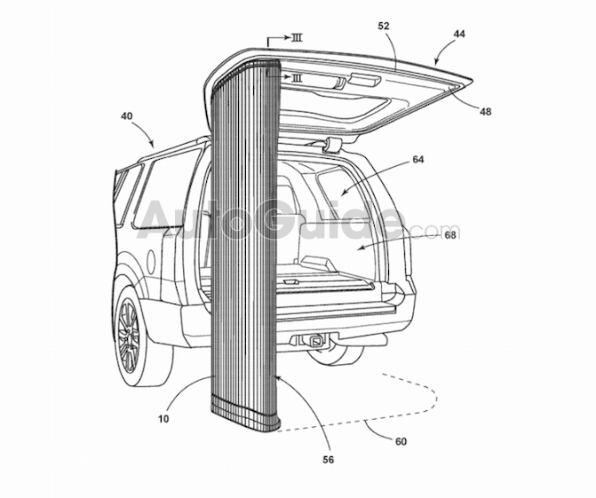 Apple Patent Iphone Shows Inductive Charging Technology in addition Iphone Car Scanner moreover Belkin PowerHouse IPhone Dockingstation Apple IPhone 5 Apple IPhone 5S Apple IPhone 5C Apple IP furthermore Apple Patent Reveals Fingerprint Scanner With Advanced Nfc For Iphone 5s 1 likewise Un Brevetto Apple Trasforma Iphone E Ipad In Un Vero Macbook. on iphone docking phone