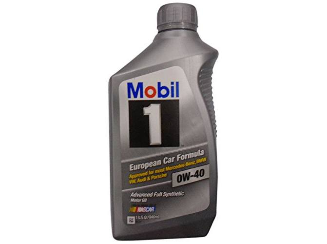 Do i need to change motor oil for summer news for What motor oil do i need for my car