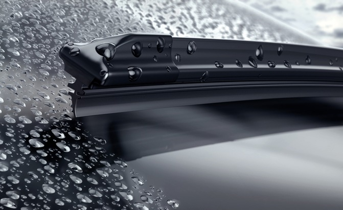Top 10 Best Windshield Wipers August 2019 Autoguide Com