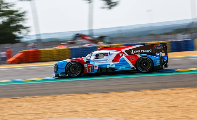 how to stream the 2018 24 hours of le mans news. Black Bedroom Furniture Sets. Home Design Ideas