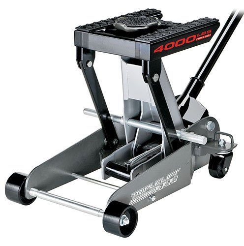Top 10 Best Floor Jacks For All Your Lifting Needs