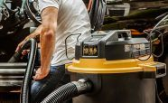Top 10 Best Car Vacuums