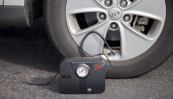 Top 15 Best Portable Tire Inflators And Air Compressors Autoguide Com