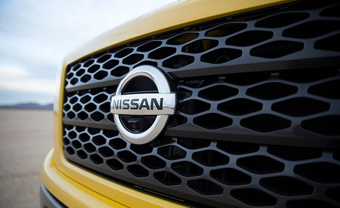 Where is Nissan From and Where are Nissans Made
