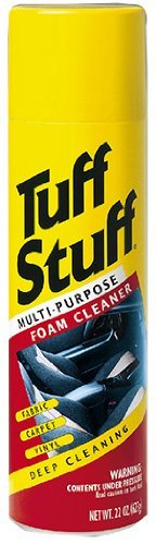 11 Best Car Upholstery Cleaners And Why You Need Them