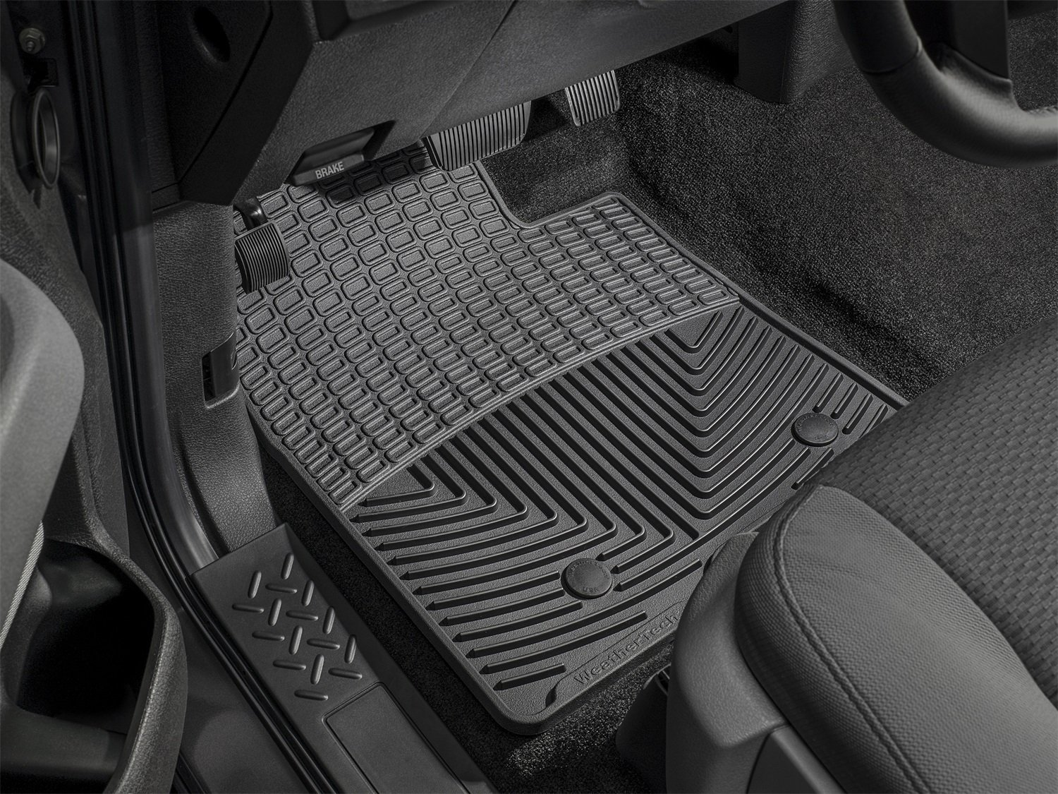 top 13 best car floor mats and why you need them