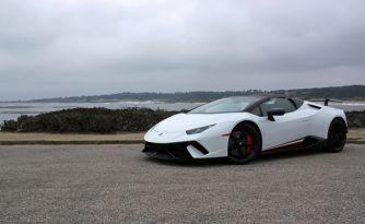 Lamborghini Cars 2018 Lamborghini Prices Reviews Specs