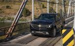 2019 Chevy Silverado is the Biggest Project GM Has Ever Done