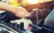 Top 10 Best Engine Coolants