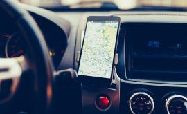 best phone mounts and best phone holders