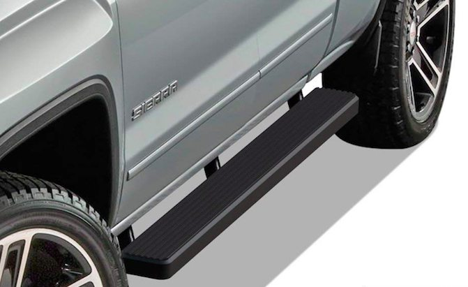 Top 10 Best Running Boards and Side Steps AutoGuidecom