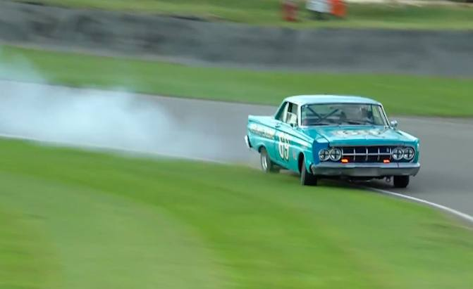 catch the 2018 goodwood revival live stream right here news. Black Bedroom Furniture Sets. Home Design Ideas