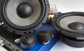 Top 10 Best Car Amplifiers and How to Pick the Right One