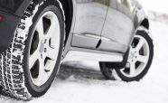 The 8 Best Winter Tires and Why You Absolutely Need Them