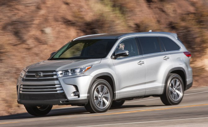 Top 10 Most Reliable Cars: 2018 Consumer Reports » AutoGuide