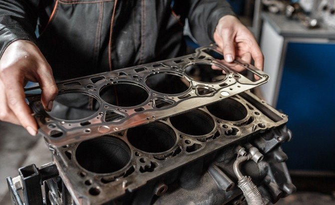 What Year Did Subaru Fix Head Gasket >> Does Head Gasket Sealer Work Autoguide Com
