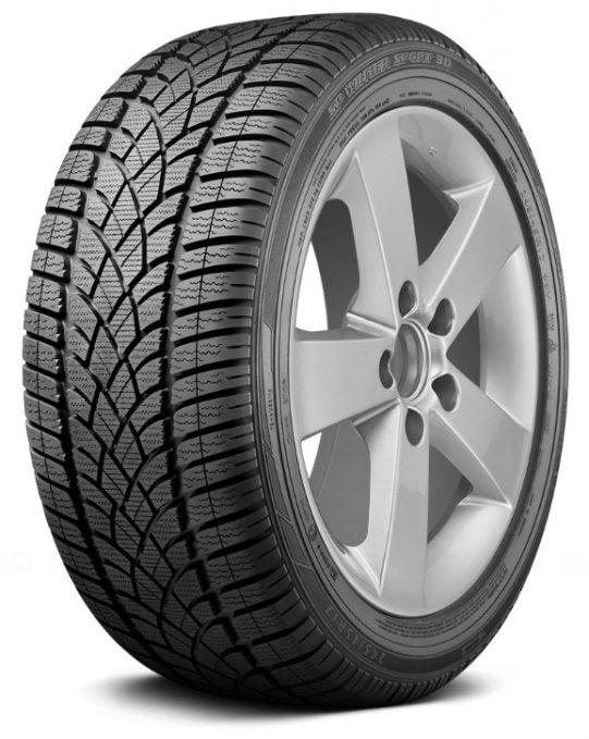 buyer 39 s guide the best high performance winter tires. Black Bedroom Furniture Sets. Home Design Ideas