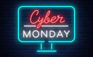 The Best Cyber Monday Automotive Deals