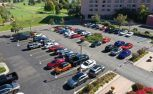 Finalists Announced for 2019 North American Car/Truck/Utility Vehicle of the Year