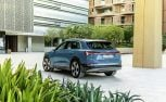 Audi E-Tron to Come in High Performance and Entry Level Form