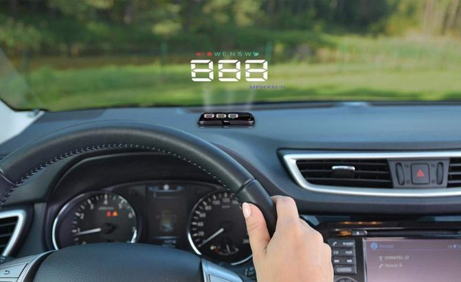Best Car Accessories 2019 Best Interior Tech Accessories of 2019—Our Editor's Picks