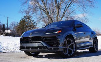 Lamborghini Cars 2019 Lamborghini Prices Reviews Specs