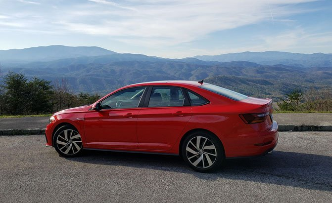 2019 Volkswagen Jetta GLI Review-1