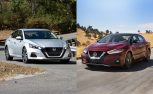 Nissan Altima vs Maxima: Which Sedan is Right For You?