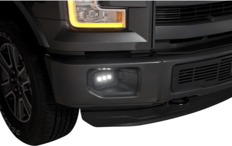 If you find your OEM lights just aren't cutting it anymore, or it's time to add some customizations to your truck, PUTCO LED lighting might just be perfect way to upgrade.