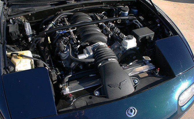 8 Great V8 Swaps – The Short List » AutoGuide com News