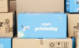 Best Amazon Prime Day Deals for Car Owners